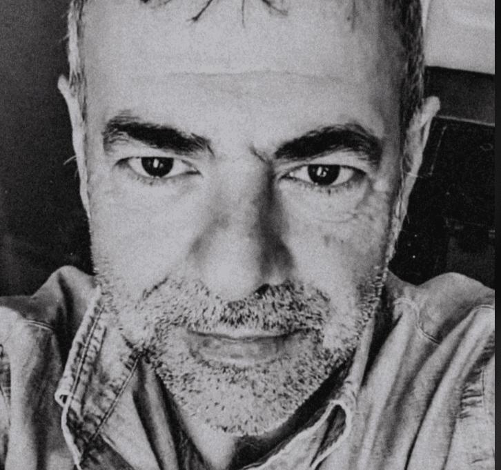 Massimiliano V. Avatar